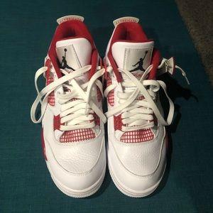 Nike Air Jordan sz 8.5